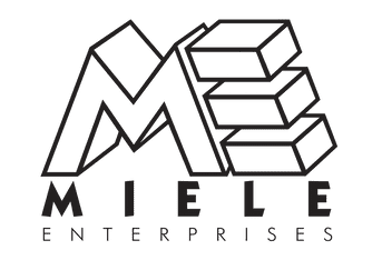 Miele Waste Management